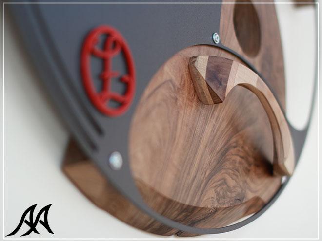 orologi-da-parete-arteacciaio-personalizzati-orologio-in-legno-fatto-a-mano