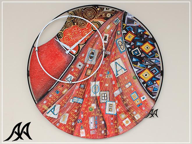 01-orologio-con-dipinto-famoso
