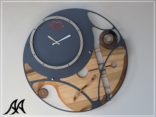 01-orologio-da-parete-60-cm