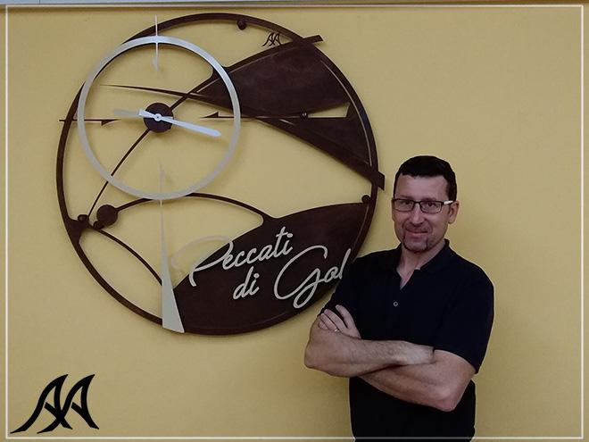 orologi-da-parete-arteacciaio-personalizzati-orologio-da-parete-gigante